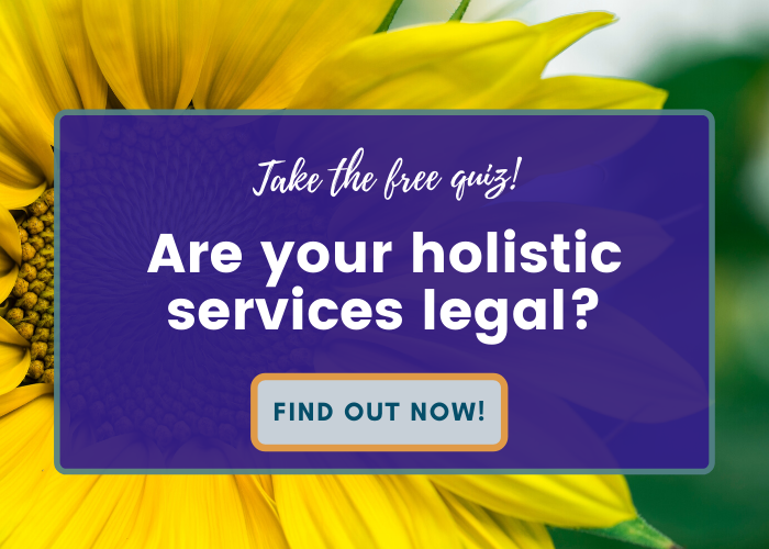 PWA-Holistic-Practitioner-Legal-Quiz