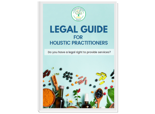 PWA-practitioner-legal-guide