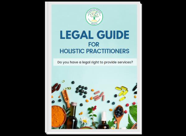 PWA-practitioner-legal-guide